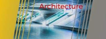 architecturem
