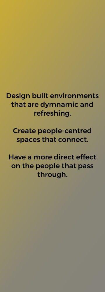 architecturetextd