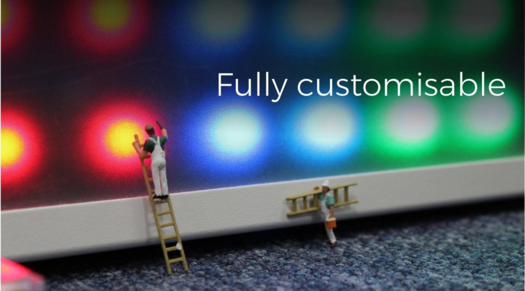 fully_customisable