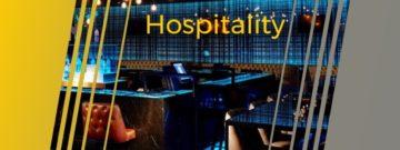 hospitalitym