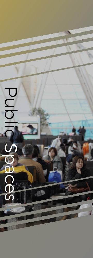 public_spacesd