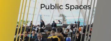 public_spacesm